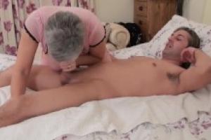 kostenlose porno videos