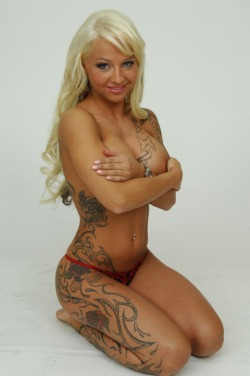 Porn Sexy Cora